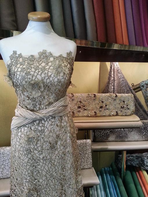 design&tailoring pp-01