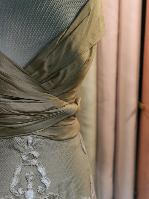 design&tailoring pp-09