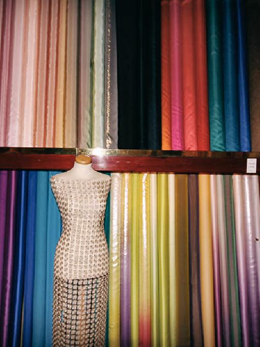 design&tailoring pp-10
