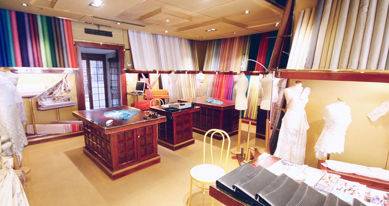 textiles-prodaja